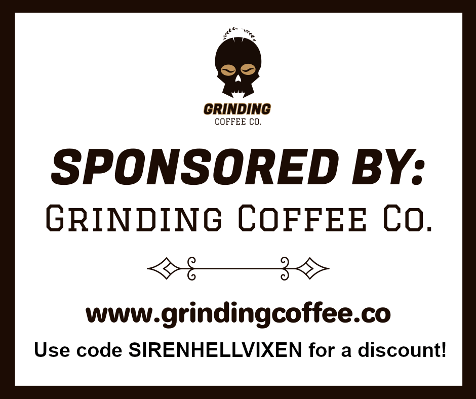 Grinding Coffee Discount