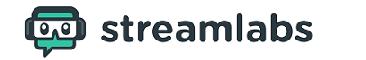 Streamlabs